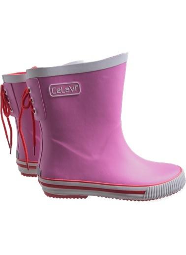 Hogg Yağmur Çizmesi